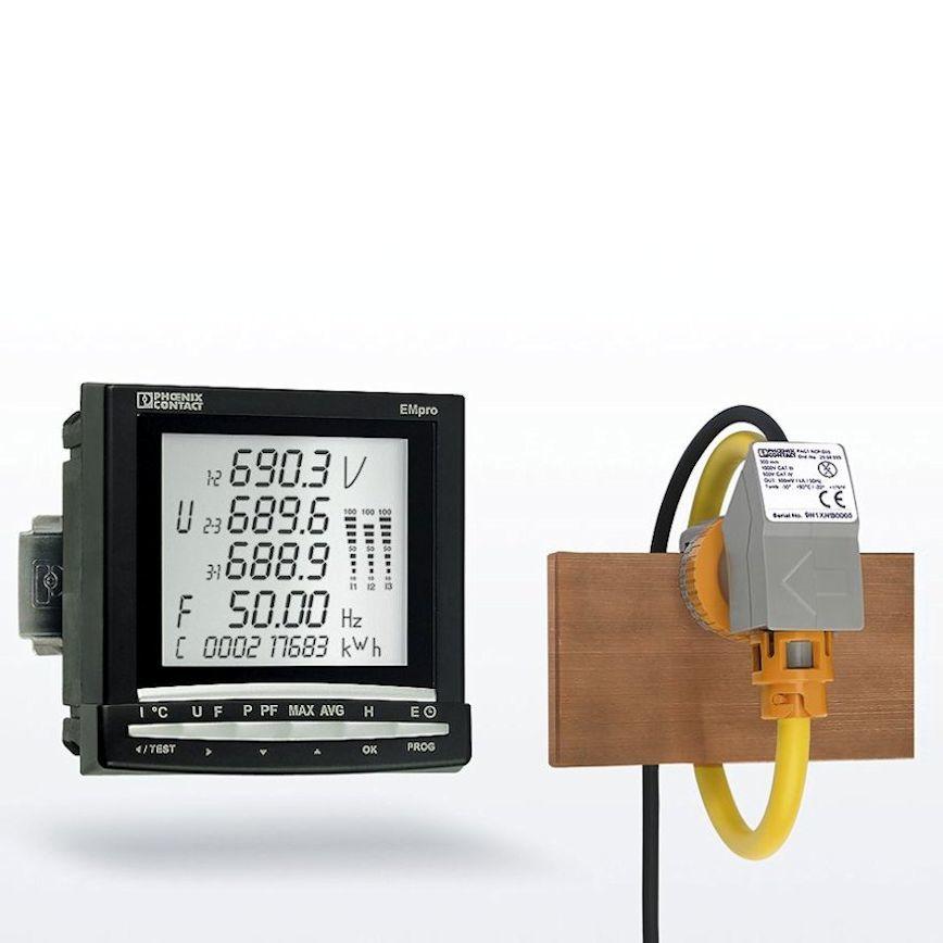 Logo Monitoring