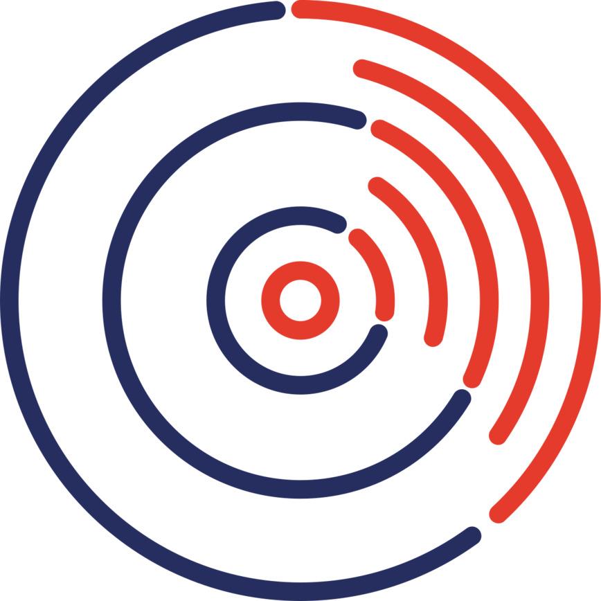 Logo Alerts & Alarms Management