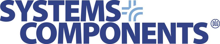 Logo Messe