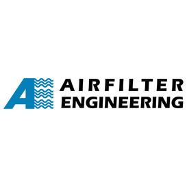 Logo AFE Airfilter Europe