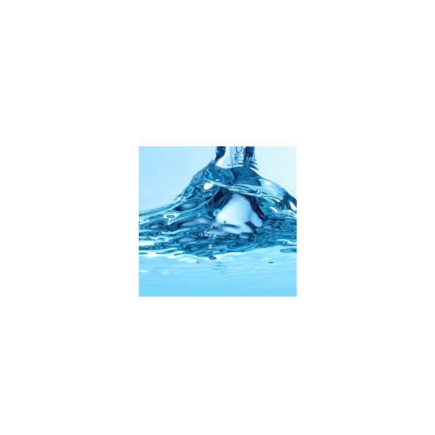 Logo Wasserabscheider