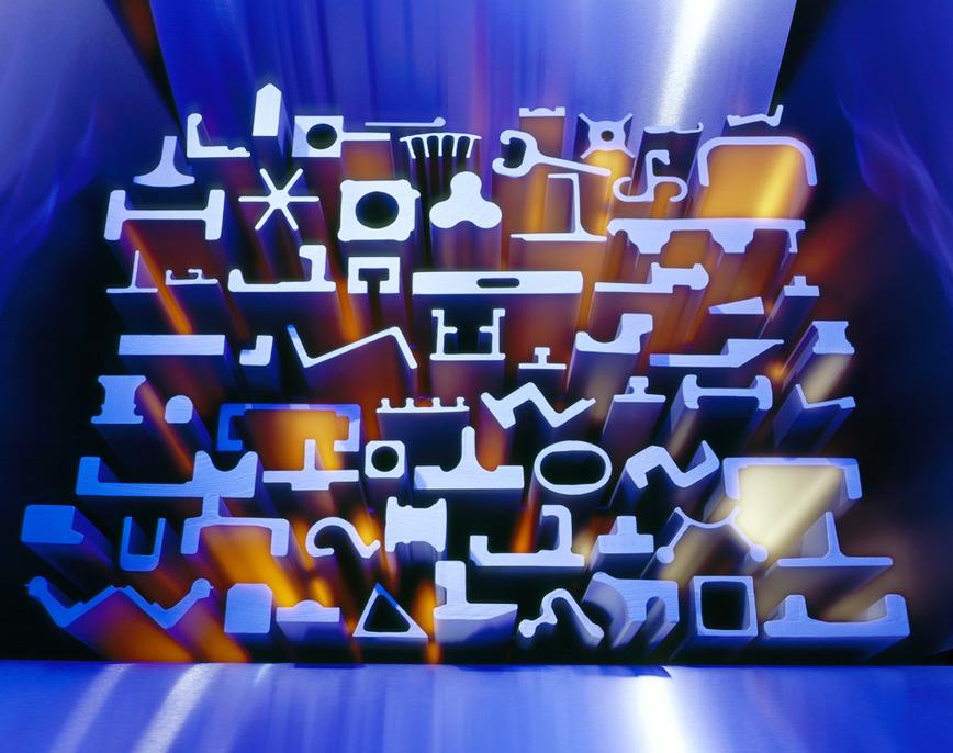 Logo Kundenindividuelle Spezialprofilanwendungen