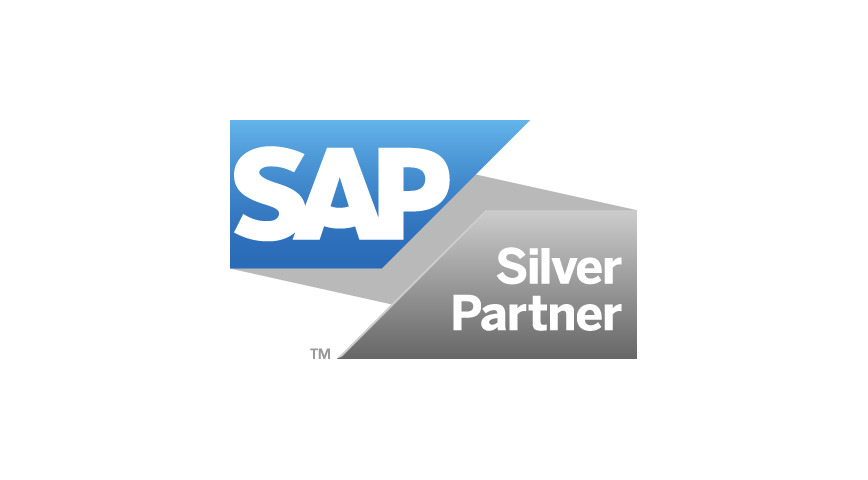 Logo Connected Manufacturing - SAP ME