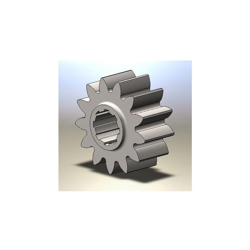 Logo CAD-PlugIns