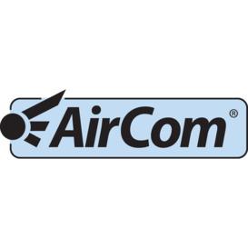 Logo AirCom Pneumatik