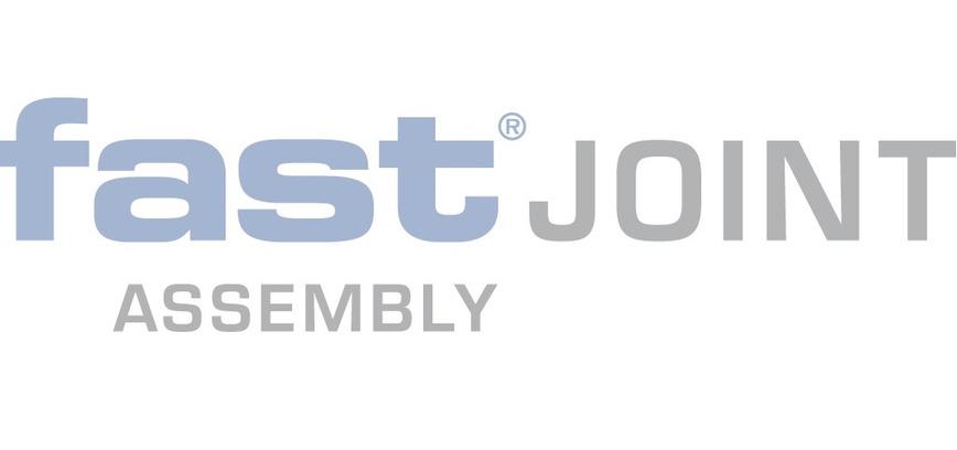 Logo FASTJOINT