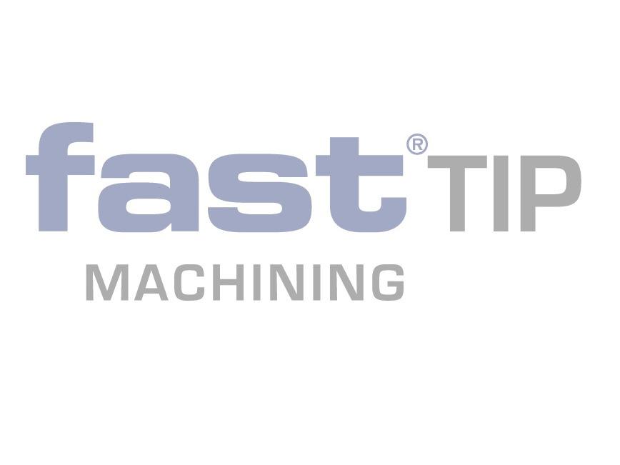 Logo FASTTIP