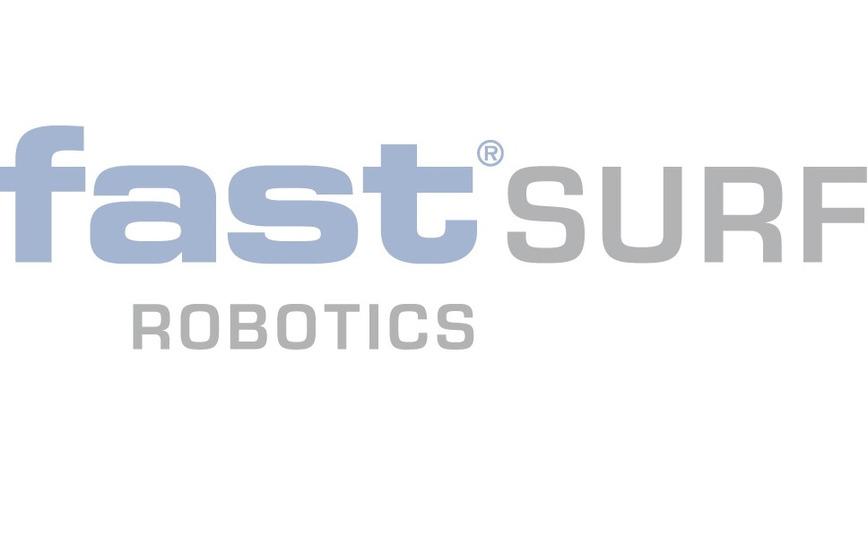 Logo FASTSURF