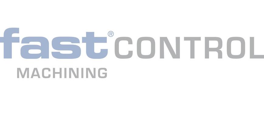 Logo FASTCONTROL