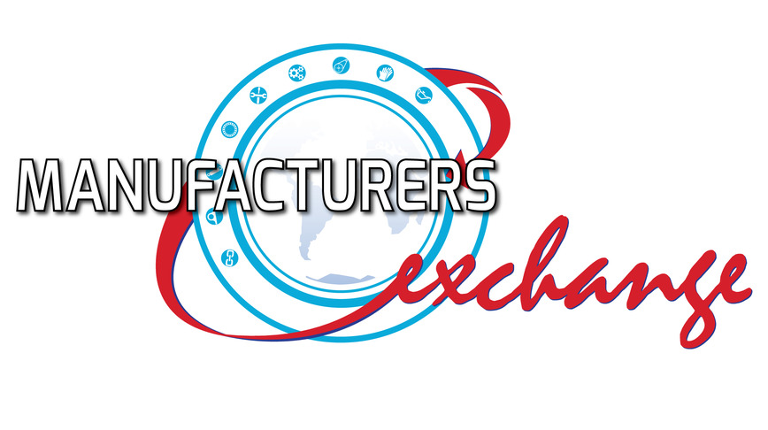 Logo Manufacturers Exchange