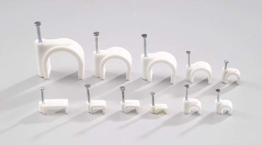 Logo Spezial-Kunststoff-Produkte