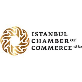Logo Istanbul Ticaret Odasi