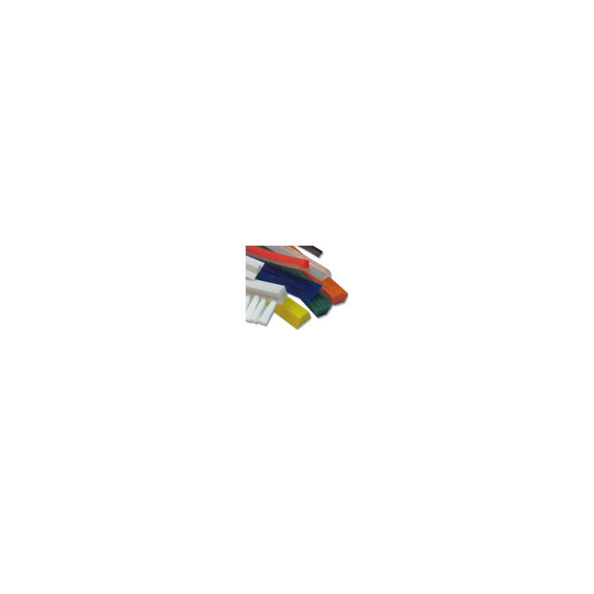 Logo BEHAbelt Sonderprofile aus Polyurethan und Polyester