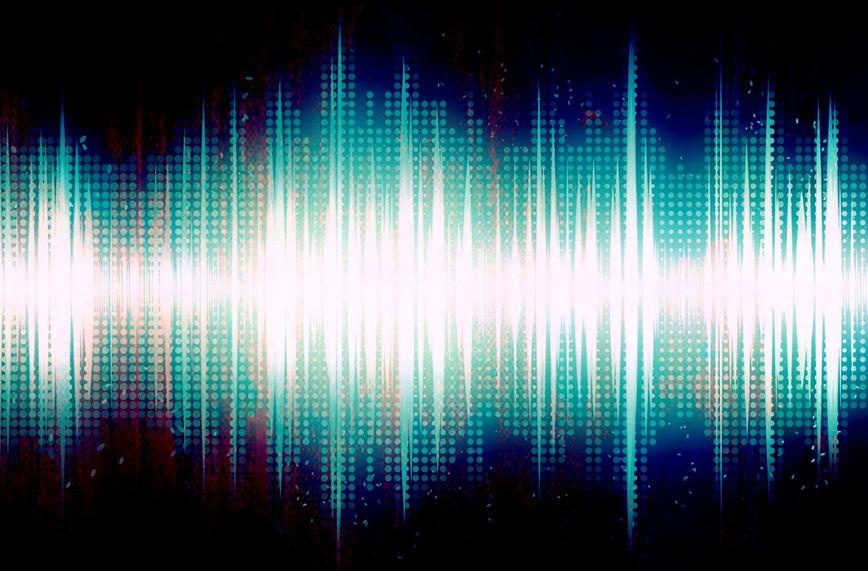 Logo Voice Services Integration