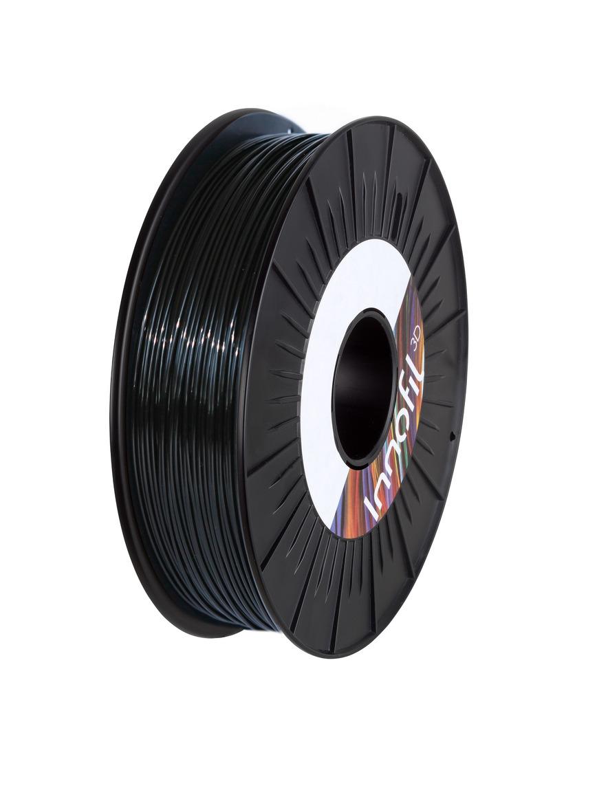 Logo Innofil3D filaments