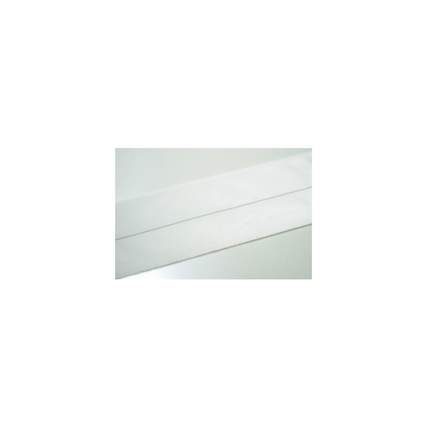 Logo Band  -  Wickelband / Nylon-Wickelband