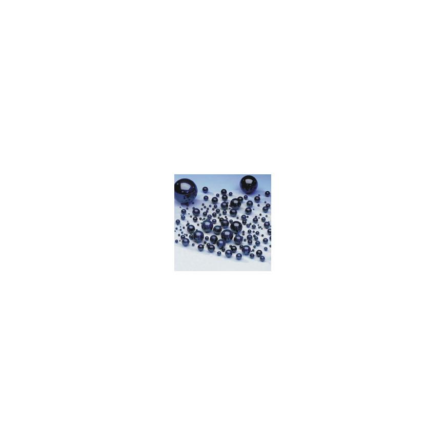 Logo Cerbec® Silicon Nitride Balls & Bearings