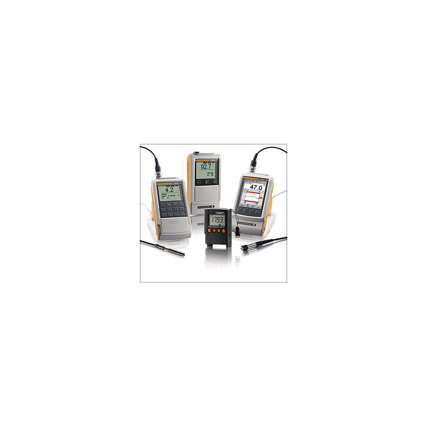 Logo Handgeräte - Die DUALSCOPE® Serie mit magnetinduktiver und Wirbelstrom
