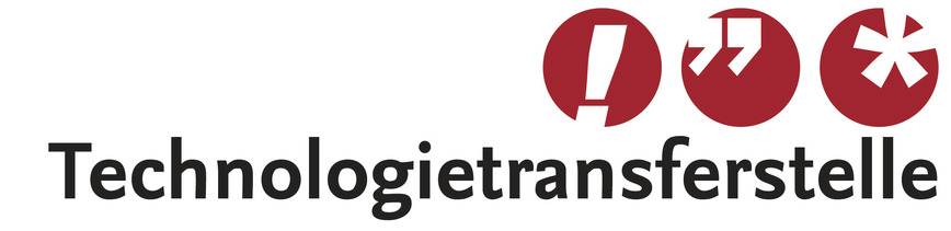 Logo Technologietransfer-Stelle