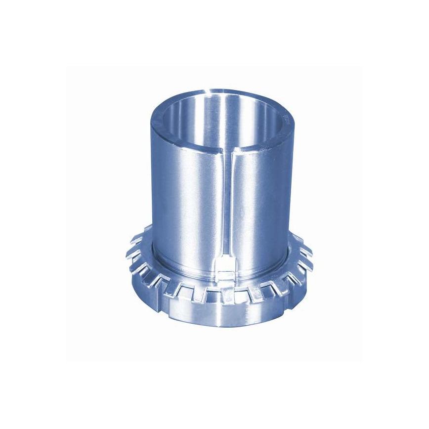 Logo H. HA,HS,HE SNW,SNP Metric /Inch Bearing Adapter Sleeves