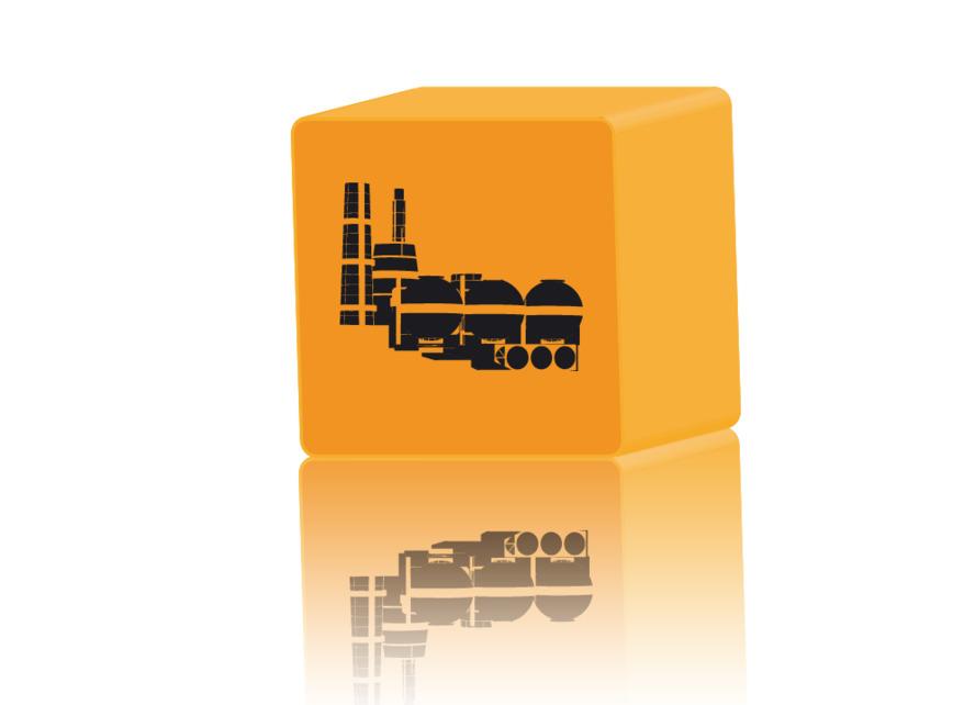 Logo Plant automation
