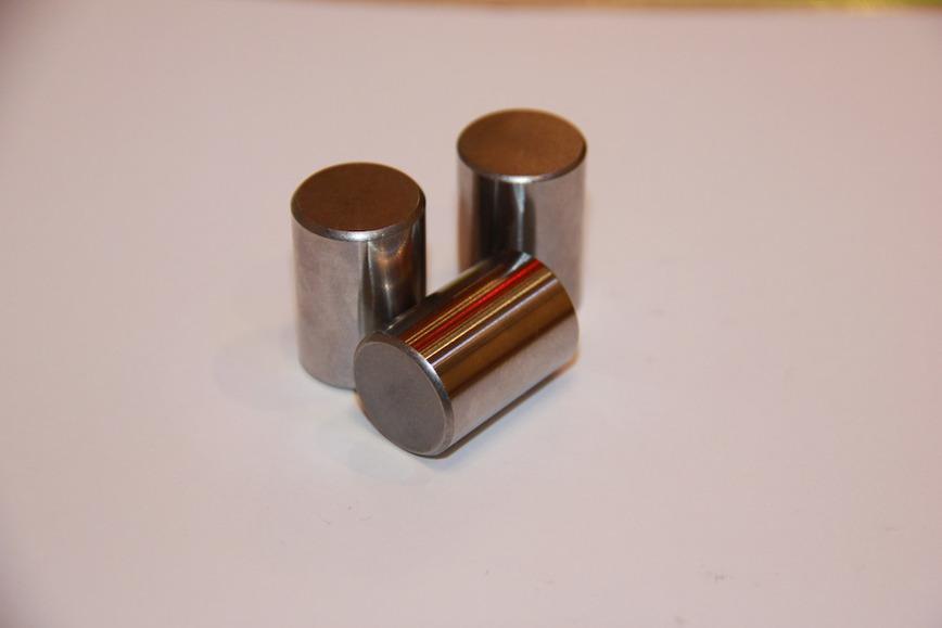 Logo Nadelrolle und Zylinderrolle