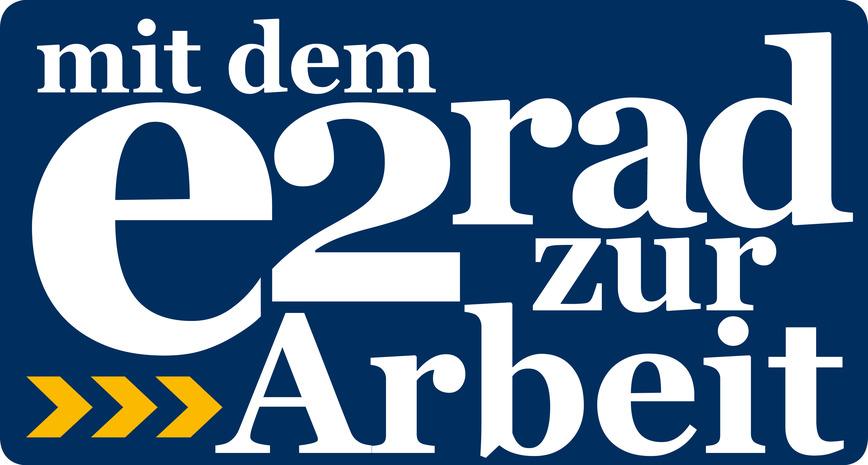 Logo ELECTWOCITY