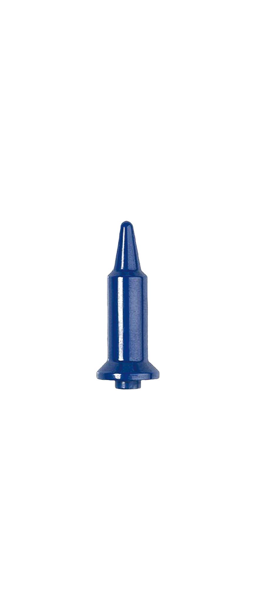 Logo Cerazur: die blaue Maschinenbaukeramik