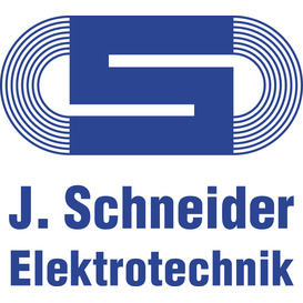 Schneider offenburg