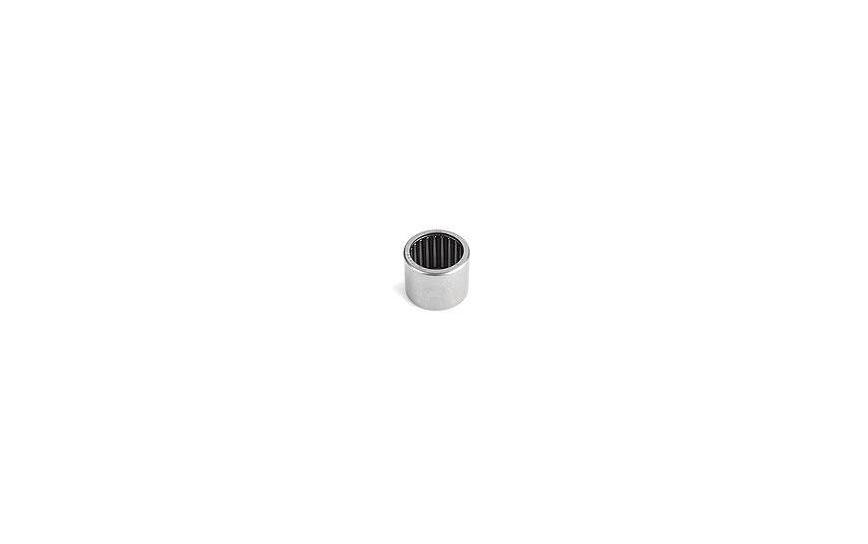 Logo Drawn Cup Needle Roller Bearings