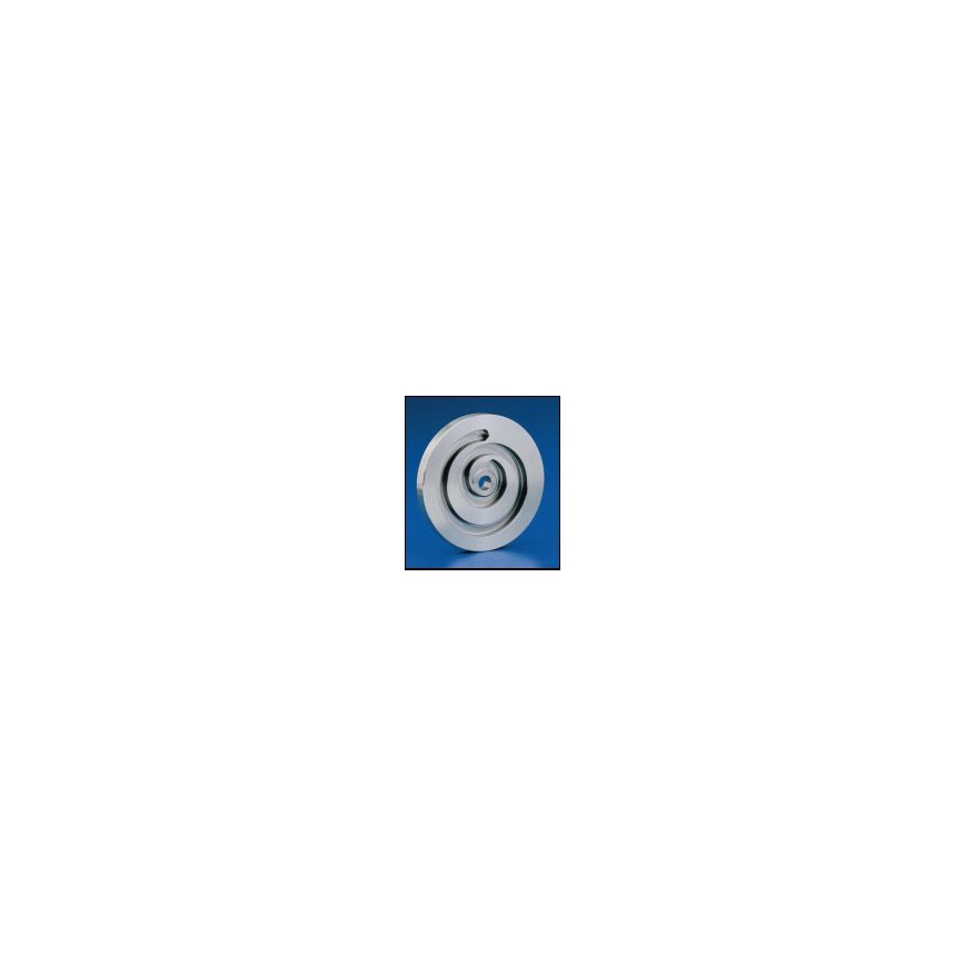 Logo Turning