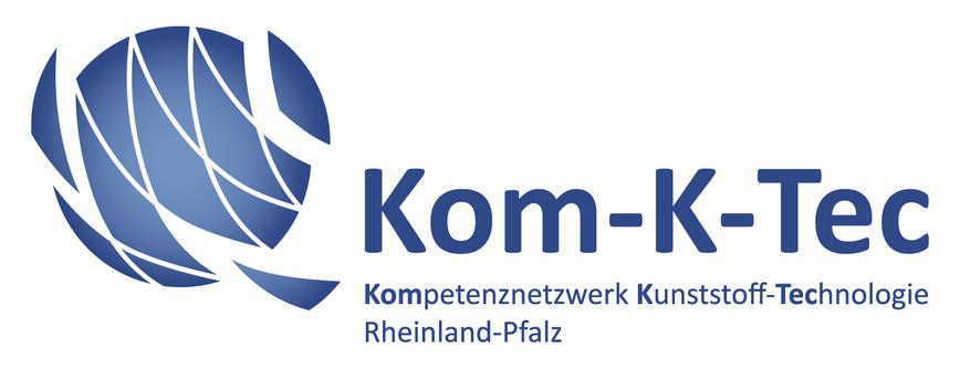 Logo Kom-K-Tec
