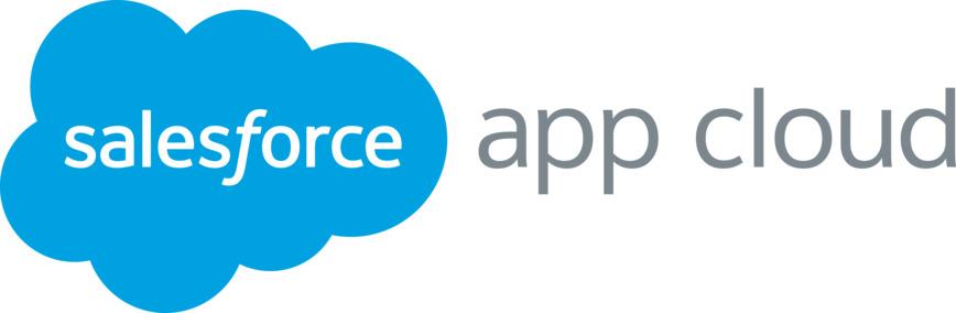 Logo App Cloud
