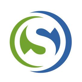 Logo Advanced Scroll Technologies (Hangzhou)
