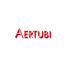 Logo Aertubi