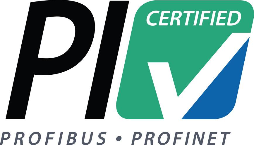 Logo CPE Schulung (+PA Modul)