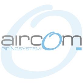 Logo AIRCOM