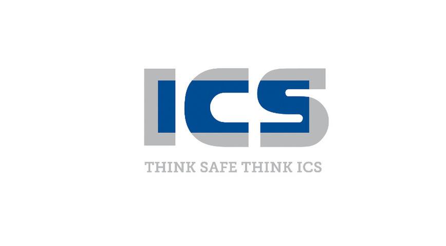 Logo IT-Sicherheit - Crashkurs / Training