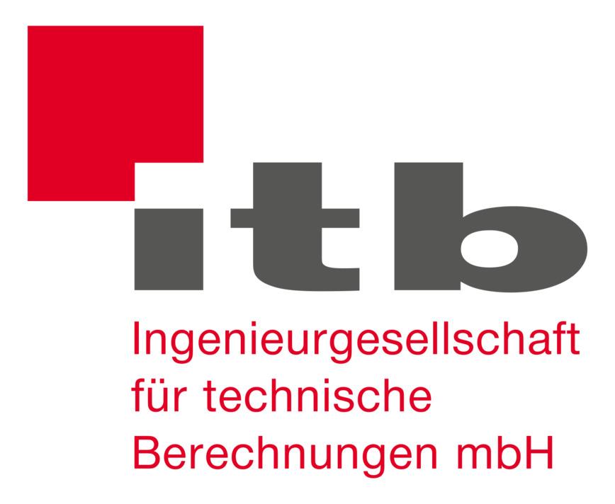 Logo FEM-Berechnung und Festigkeitsbewertung