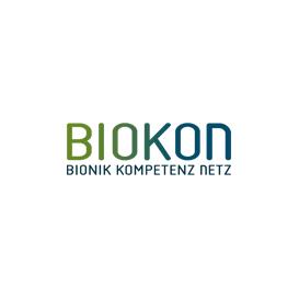 Logo BIOKON