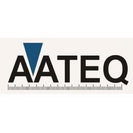 Logo AATEQ