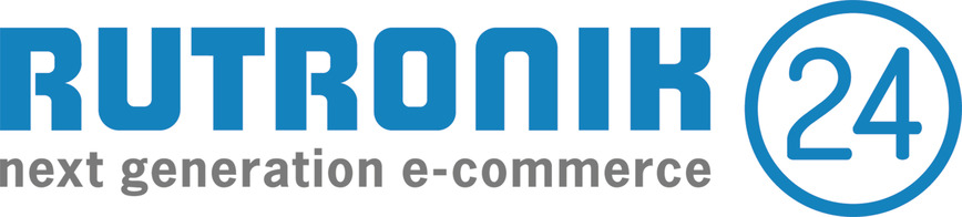Logo electronic components