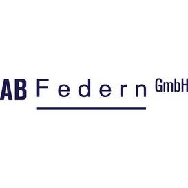 Logo AB Federn