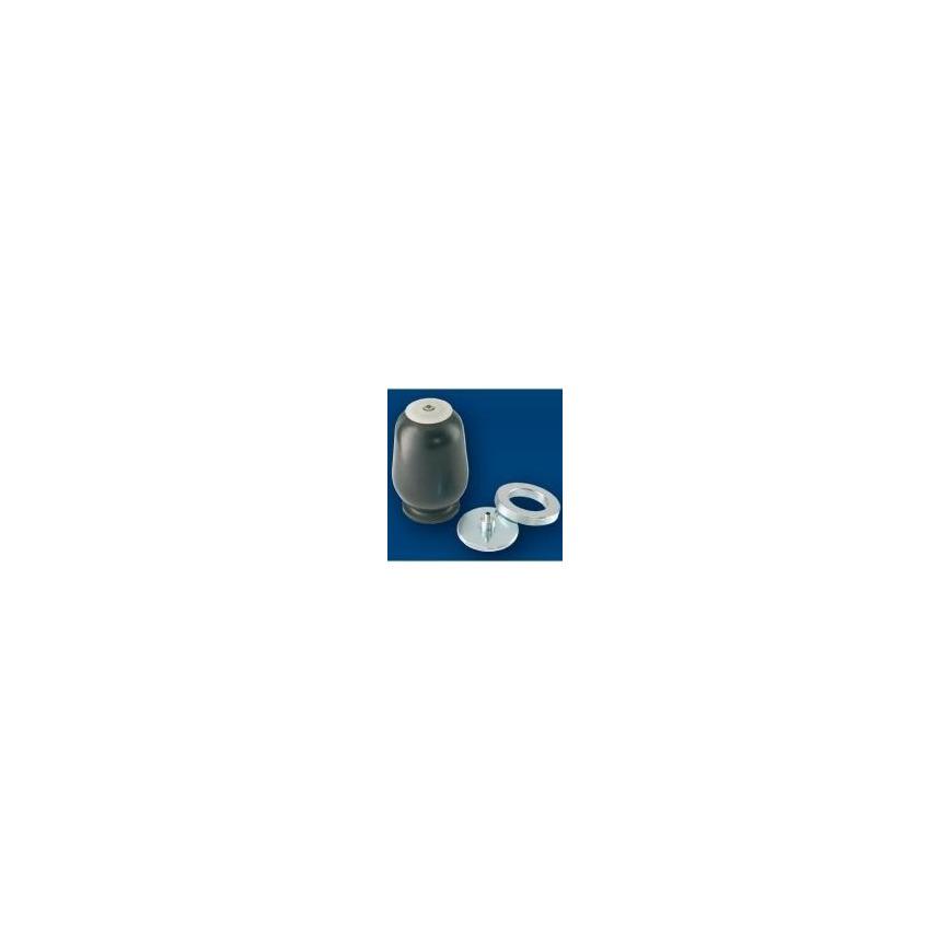 Logo Ersatzteile für ORSTA-Blasenspeicher