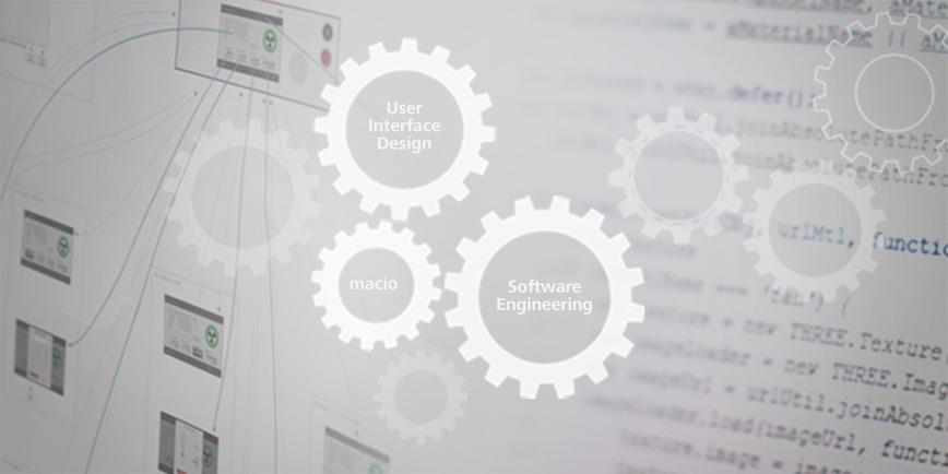 Logo Software Engineering