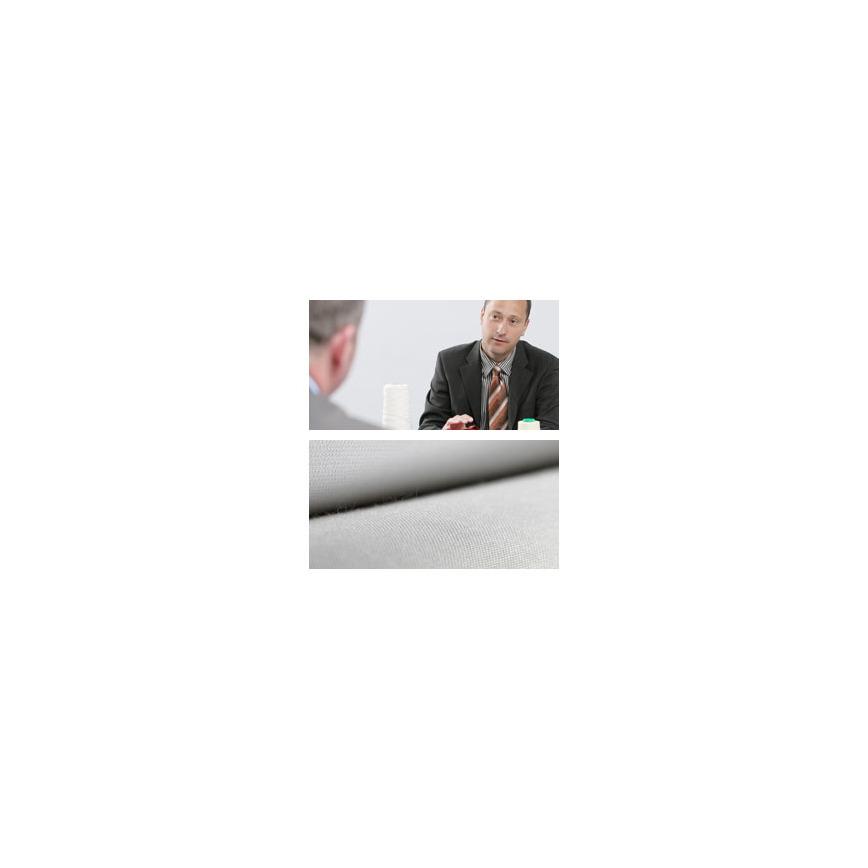 Logo Technische Gewebe für Berufs- und Schutzbekleidung