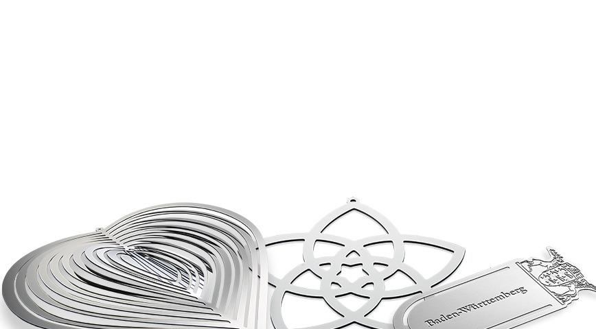 Logo Formätzteile - Design