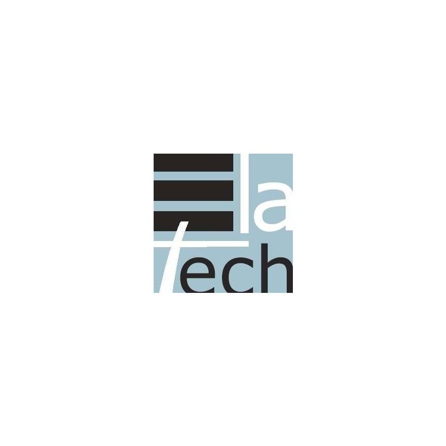 Logo PU Zahnriemen ELATECH Meterware, ELA flex SD und i Sync