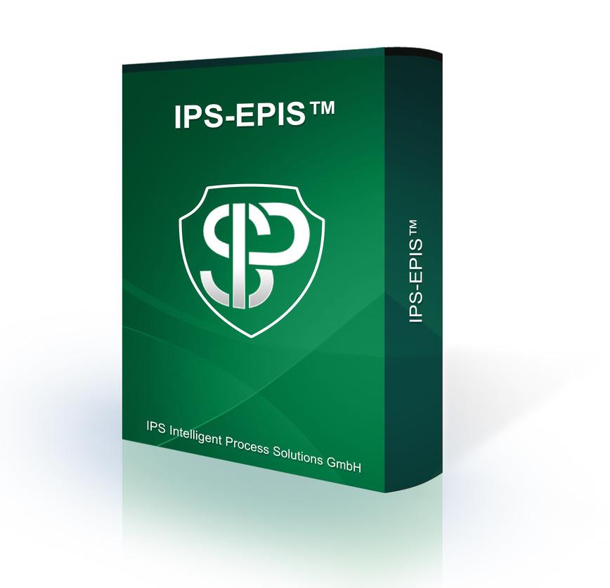 Logo IPS-EPIS™