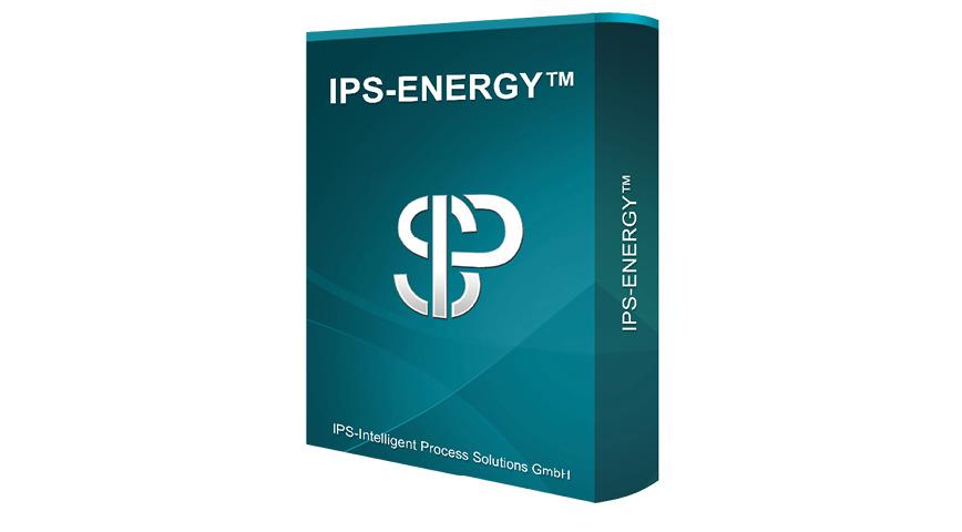 Logo IPS-ENERGY™